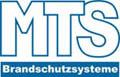 MTS-Brandschutzsysteme